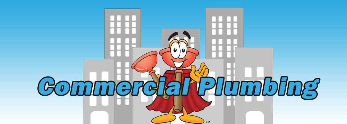 Commercial-Plumbing-Indianapolis